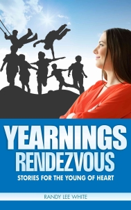 yearning_Rendezvous_kindle_req
