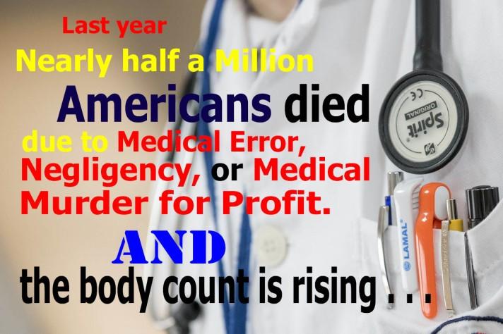 (A)doctor-medical-medicine-health-42273RandyLWhiteSayings