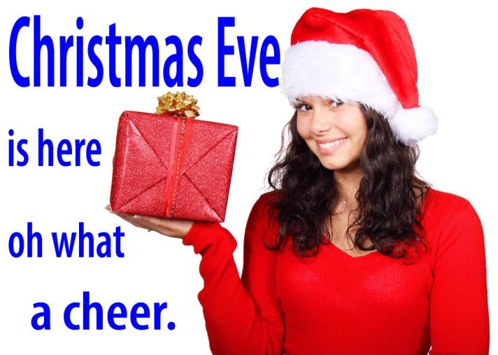 (A)PIC48box-christmas-claus-cute-girl62296RLWhiteSayings