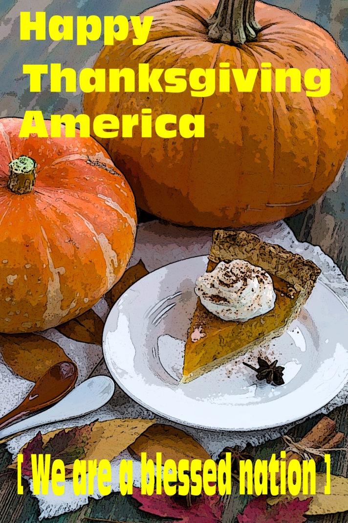 (A)PIC111photo-of-pumpkins-248469Thanksgiving2019RLWhiteSayings